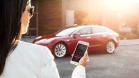 Autonomes Fahren bei Tesla: US-Tester fällen vernichtendes Urteil