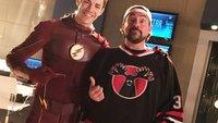 The Flash Staffel 5: Jetzt läuft die Fortsetzung!