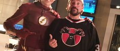 The Flash Staffel 5: Kommt die Fortsetzung?