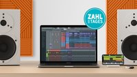 Nach 20 Jahren Wartezeit: Fruity Loops für Mac ist da