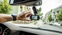 Top 10: Dashcam-Bestseller in Deutschland