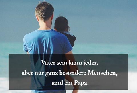 Vater ein supermann mein gedicht ist Joachim Sartorius: