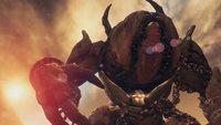 Destiny 2: Entwickler verstecken echten Schatz für Spieler