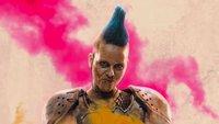 Rage 2: Neues Gameplay und Release-Termin des Shooters