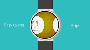 AsteroidOS: Das bessere Betriebssystem für die Android-Smartwatch?