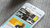 WhatsApp für iPhone: Neue Videofunktion für mehr Komfort