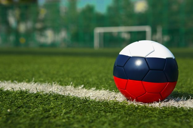WM 2018: Prognosen und Quoten – wer wird Weltmeister?