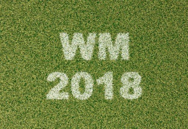 WM 2018: REWE-Sammelkarten – Glitzer-Bilder, Album und Bilder online nachbestellen