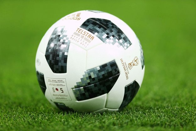 Fußball WM heute: Peru – Dänemark im Live-Stream sehen – hier geht's online