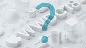 Apple-Keynote 2018 und iOS 12: Was erwartest du? (Umfrage)