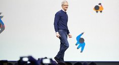 WWDC-Keynote 2018: Das erwarten wir