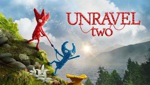 Unravel 2 im Test: Zwei Wollknäuel folgen ihrer Bestimmung