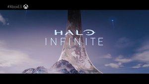Halo Infinite: Neuster Teil offiziell vorgestellt