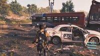 The Division 2: Darum geht es, erstes Gameplay gezeigt (Update)
