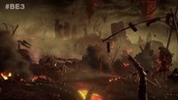 Doom – Eternal: Neues Doom angekündigt
