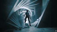 Control: Das ist das neue Spiel der Max-Payne-Macher
