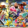 Super Smash Bros. Ultimate: Fans sind sauer, weil Waluigi fehlt