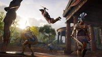 Assassin's Creed Odyssey: Darum ist es ein richtiges Assassin's Creed