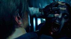 Resident Evil 2: So unterscheidet sich das Remake vom Original