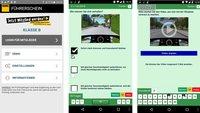 ADAC-Führerschein-App [mit APK-Download]