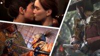 Das sind die wichtigsten Action-Adventures der E3