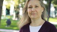 Amy Hennig: Ex-Uncharted-Autorin hat EA schon lange verlassen