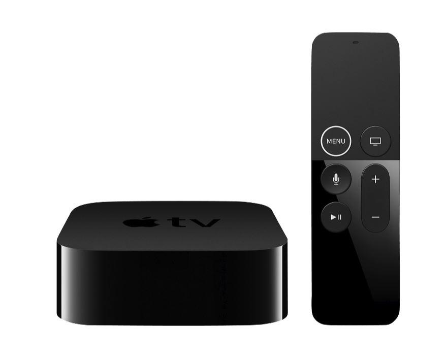 Sky Q Auf Apple Tv Nutzen Das Müsst Ihr Beachten Giga