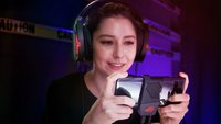 Asus ROG: So viel kostet das krasseste Gaming-Smartphone