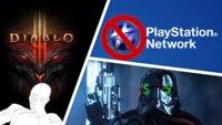 Hall of Shame: Die 8 größten Fails der Videospielindustrie