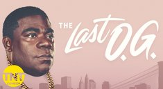 The Last O.G. im Stream & TV: Gangster-Comedy ab heute auf TNT Comedy