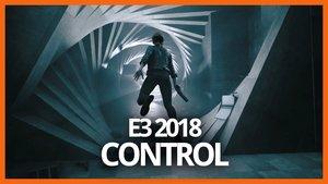 Control - Das verbirgt sich hinter dem Mystery-Abenteuer