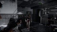 Crying is not Enough: Ist dieses creepy Spiel der nächste Horror-Hype?