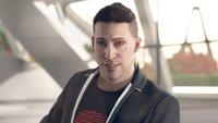 Detroit – Become Human: Geheimes Ende verrät, was die Androiden wirklich sind