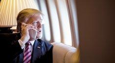 Wenn Trump Rabatz macht: Werden Apple-Produkte jetzt teurer?