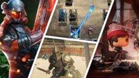 E3 2018: Alle angekündigten Mobile-Games im Überblick