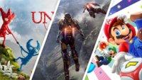 E3 2018: Diese 10 Spiele machen Lust auf gemeinsames Zocken