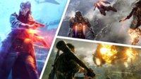 E3 2018: In diesen 10 Shootern kannst du dich richtig austoben