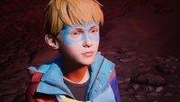 Life is Strange 2: Warum du zuvor Captain Spirit gespielt haben solltest