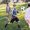 Fitness-Tracker für Kinder: Fitter statt dicker mit Fitbit Ace