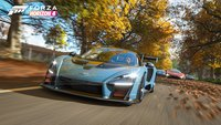 Forza Horizon 4: Spieldaten schon vier Monate vor Release zum Download