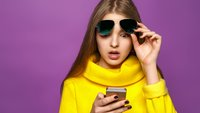 netzclub: Tarif mit kostenlosem LTE-Datenvolumen ab sofort wieder bestellbar