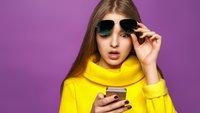 Handyverträge in der Cyberweek: 15 GB LTE im Telekom-Netz für 10 Euro & weitere Kracher-Angebote
