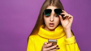 Tarif-Knaller! Unlimitiertes LTE-Datenvolumen zum Hammerpreis – monatlich kündbar