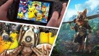 E3 2018: Diese Spiele haben wir in diesem Jahr vermisst