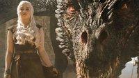 Game of Thrones: Staffel 9 ausgeschlossen, Serien-Universum geht weiter!