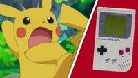 Game Boy: 11 überraschende Funktionen, dank denen er noch heute nützlich ist