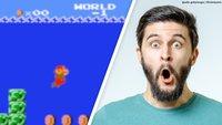 Entwickler verraten 16 der größten Geheimnisse in Spielen
