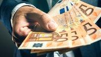 Bei N26 Geld einzahlen: So gelangt Guthaben aufs Girokonto