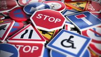 Die besten Führerschein-Apps für Android & iOS: Mit dem Smartphone zum Prüfungserfolg