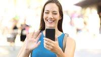 Videotelefonie mit App: Das sind die besten Apps für iOS & Android